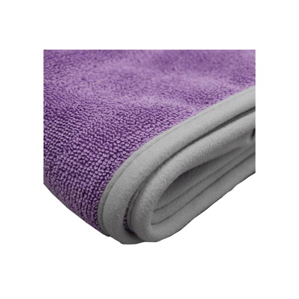 TWIST-N-SHOUT-Towel detail