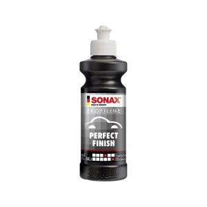 SONAX Perfect Finish - 250ml