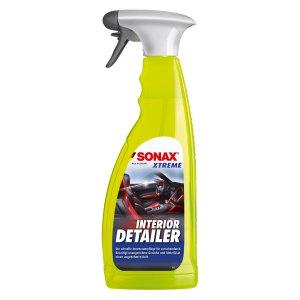 SONAX-XTREME-InteriorDetailer-750ml