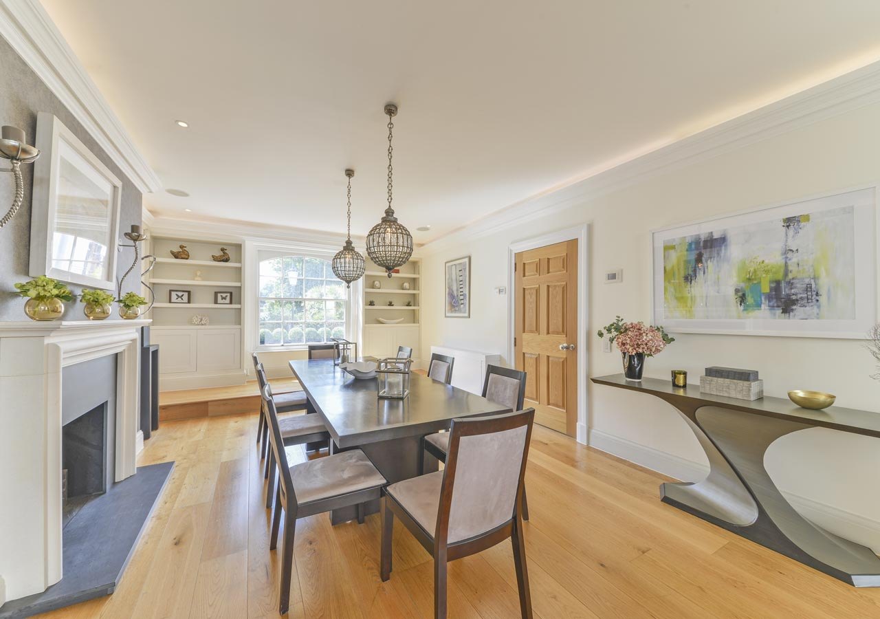 INTERIOR-home-staged-by-cullum-design-london-uk-8
