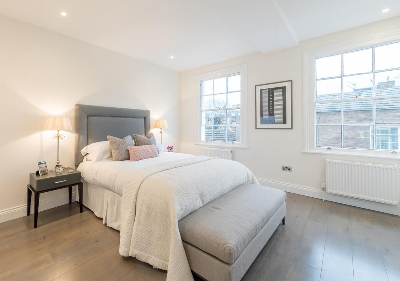 Chelsea Townhouse-home-stage-by-cullum-design-london-uk-5