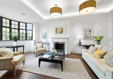 a-large-house-in-wimbledon-home-staged-by-Cullum-Design-London-UK-8