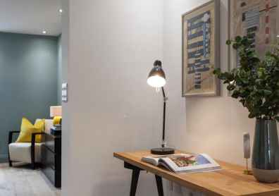 A-trendy-Hackney-flat-home-staged-by-Cullum-Design-_-London-UK-23