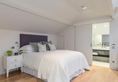 Cresswell-Place-SW10-home-staged-by-cullum-design-london-uk-13
