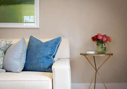 Cresswell-Place-SW10-home-staged-by-cullum-design-london-uk-6