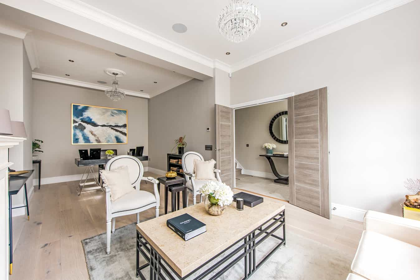 Finlay-Street-home-staged-by-cullum-design-london-uk-56-32