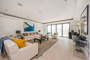 Finlay-Street-home-staged-by-cullum-design-london-uk-56-15