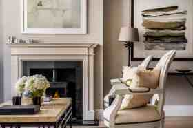 Finlay-Street-Lifestyle-home-staged-by-cullum-design-london-uk-115
