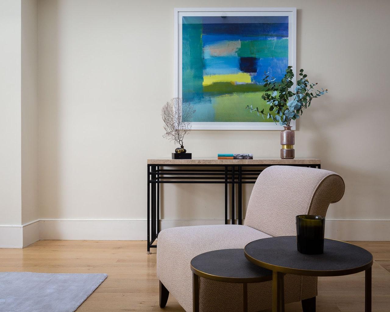 Property Dressing Cullum Design- Photography Matt Davis-1