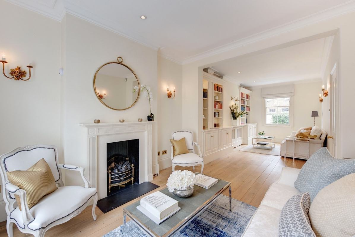ovington street _house-staging-and property-dressing-services-by-cullum-design-london-uk-2