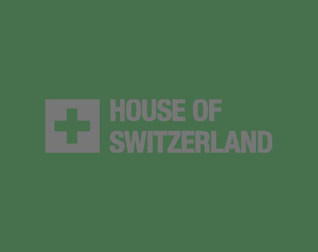 PSuisse_logo