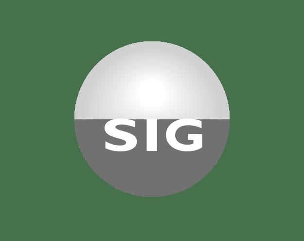 SIG_logo