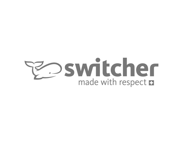 switcher_logo
