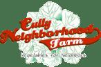cully_neighborhood_farm8.png