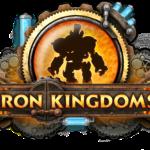 Status of the Iron Kingdoms RPG