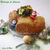Tort-Buturura-de-Craciun-5