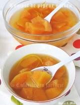 Compot-de-pepene-galben-3