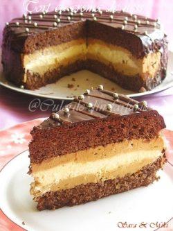 Tort-cu-crema-de-ness-1