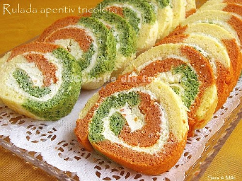 Rulada-aperitiv-tricolora-4