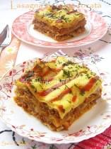 Lasagna-cu-carne-tocata-11