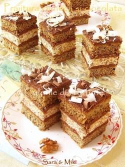 Prajitura-cu-nuca-si-ciocolata-4