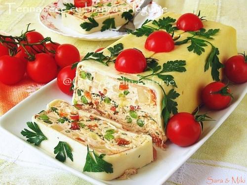 Terina-rece-cu-branza-si-legume-4-1