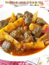 Tocanita-de-cartofi-cu-ficat-de-vitel1