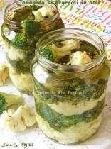 Conopida-si-broccoli-in-otet2