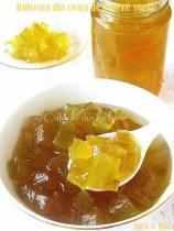 Dulceata-din-coaja-de-pepene-verde1