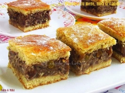 Placinta-cu-mere-nuci-si-stafide3-1