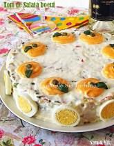 Tort-salata-boeuf2