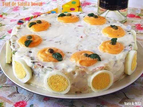 Tort-salata-boeuf6-1