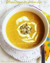 Supa-crema-din-dovleac-copt0