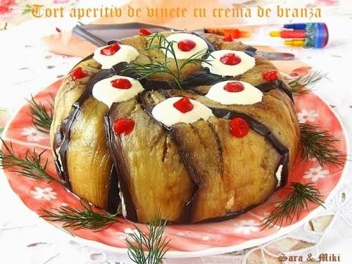 Tort-aperitiv-de-vinete-cu-crema-de-branza3-1