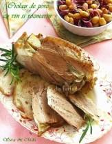 Ciolan-de-porc-cu-vin-si-rozmarin0