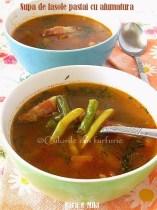 Supa-de-fasole-pastai-cu-afumatura1