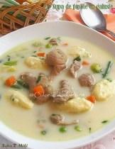Supa-de-pipote-cu-galuste1