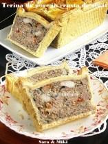 Terina-de-porc-in-crusta-de-aluat1