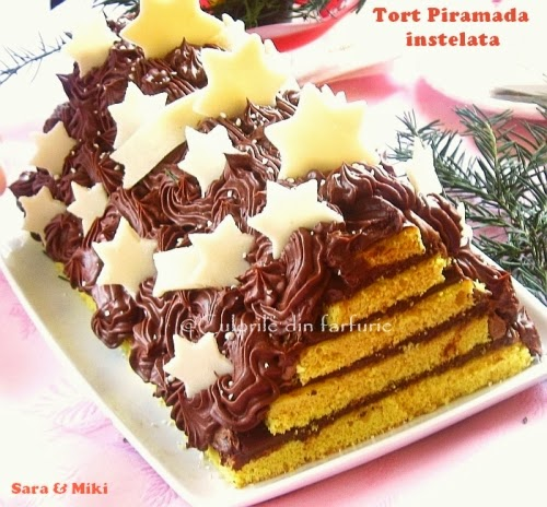 Tort-Piramada-instelata2-1