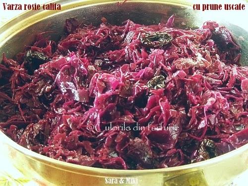 Varza-rosie-calita-cu-prune-uscate-2-1