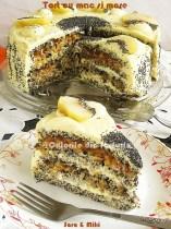 Tort-cu-mac-si-mere1