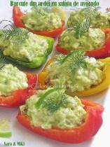 Barcute-din-ardei-cu-salata-de-avocado0