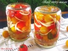 Rosii-cherry-murate-2-1
