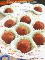 Trufe-de-ciocolata-cu-cacao2