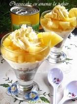 Cheesecake-cu-ananas-la-pahar-11