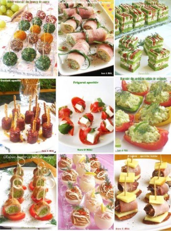 mini-aperitive-mise-en-bouche