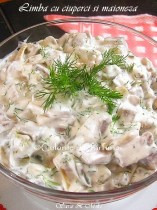 Limba-cu-ciuperci-si-maioneza2