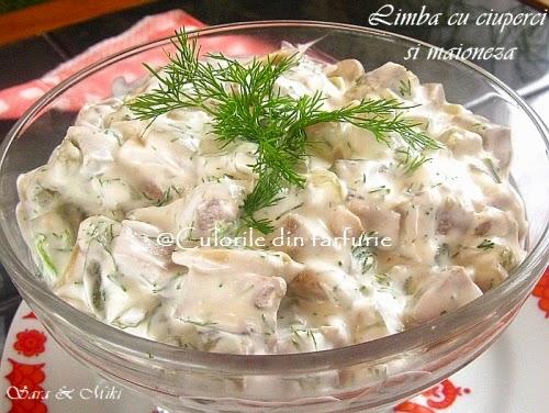 Limba-cu-ciuperci-si-maioneza3-1
