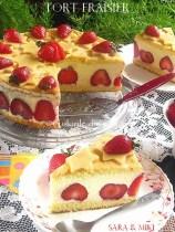 Tort-Fraisierr03