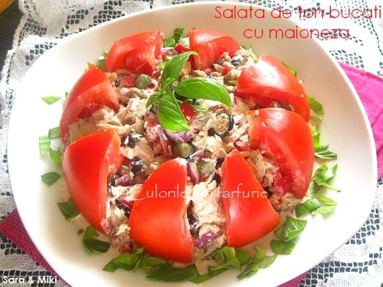 Salata-de-ton-bucati-cu-maioneza2-1